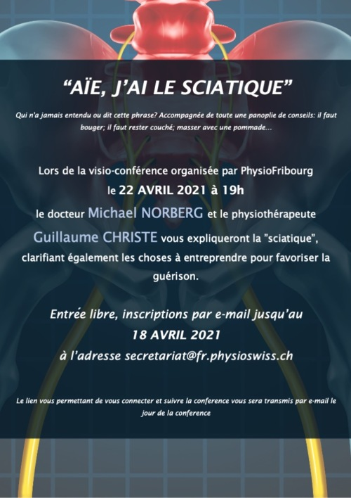 conférence phyisofribourg 2021